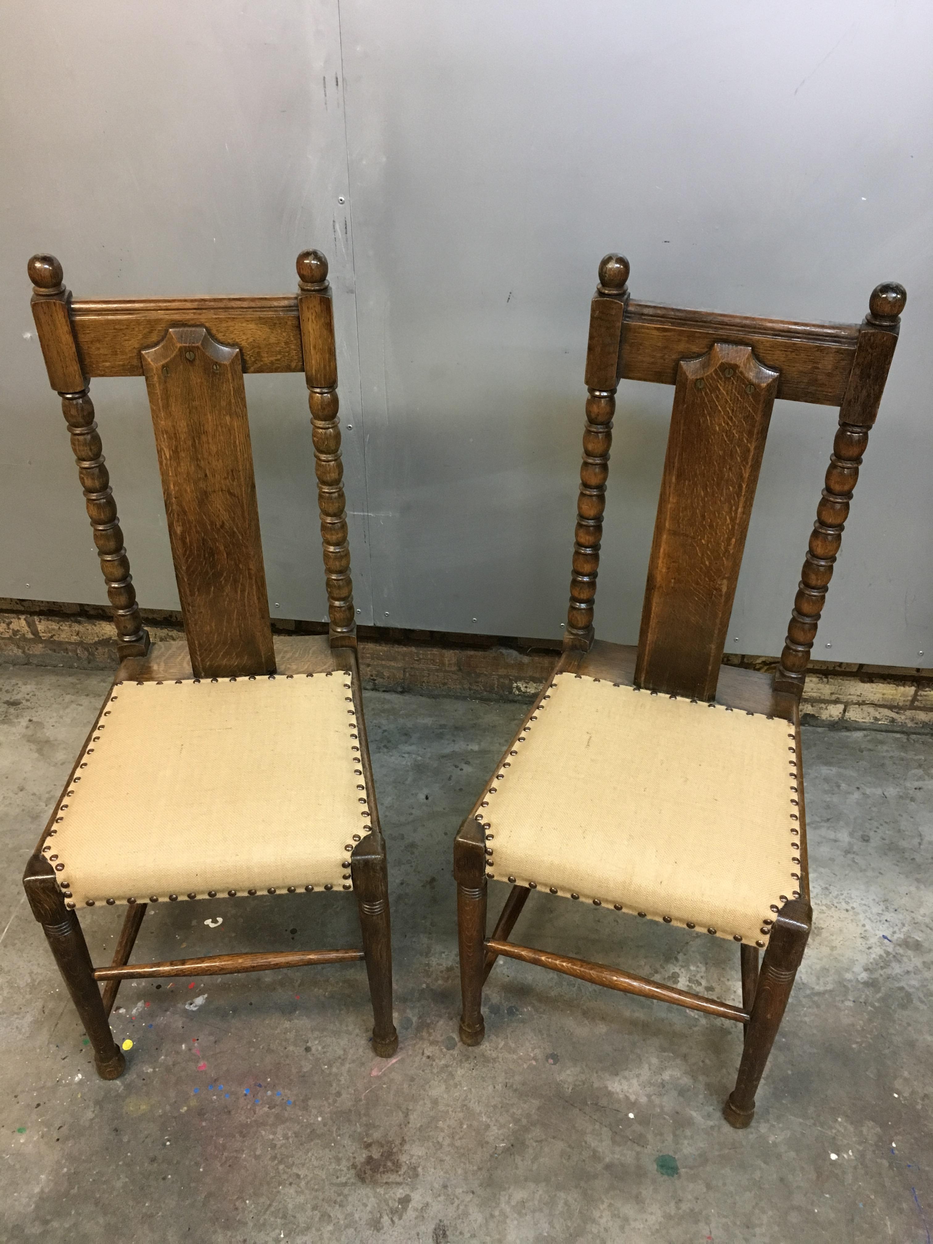 Antique Furniture Upholstery 28 Images Furniture Restoration Reupholstery Schindler S