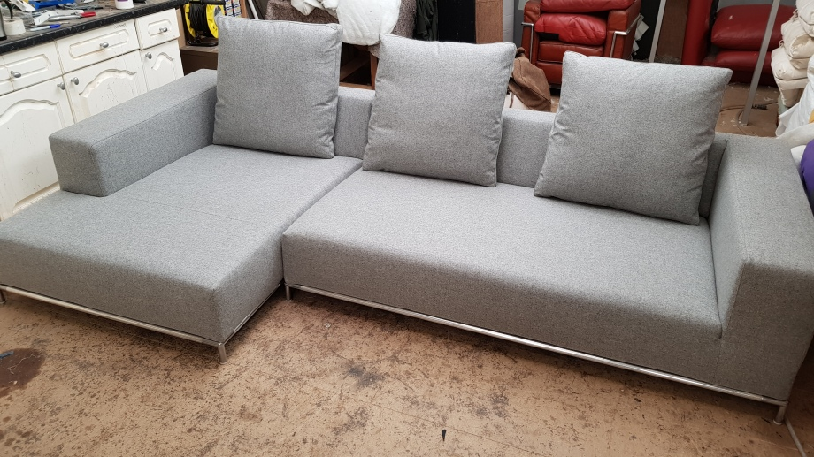 Modern Page 3 Krs Upholstery