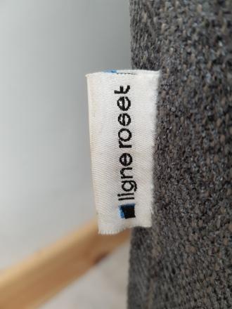 Ligne Roset label
