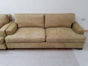 Kingcome sofas