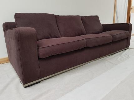 Maxalto Apta sofa