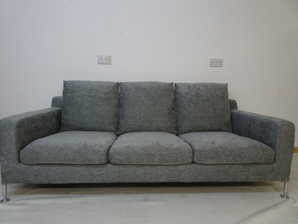Items For Sale Krs Upholstery