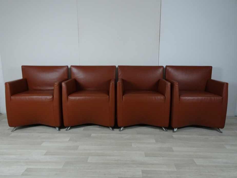 Fantastic Items For Sale Krs Upholstery Pdpeps Interior Chair Design Pdpepsorg